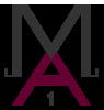 solo-logo01